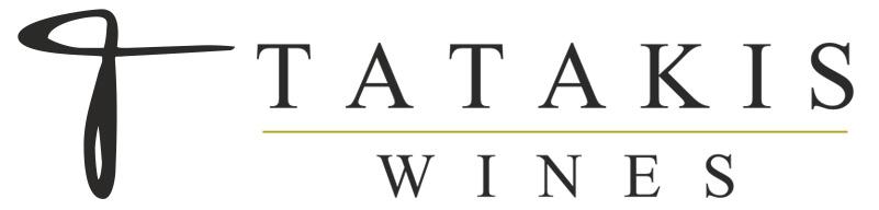 Tatakis Wines